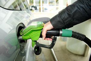 voiture-ethanol